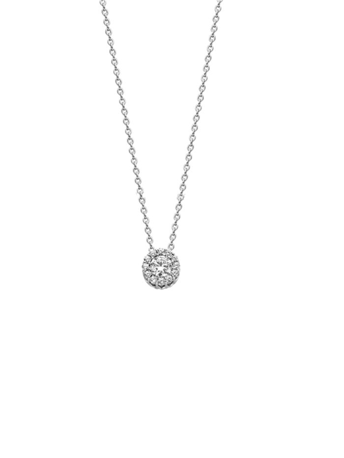 61321aw moments collier