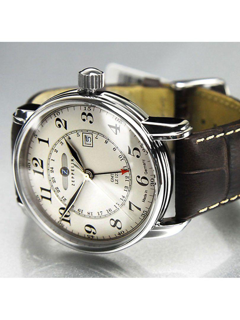 zeppelin lz127 graf zeppelin horloge 76425 2