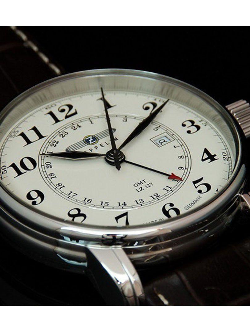 zeppelin lz127 graf zeppelin horloge 76425 3