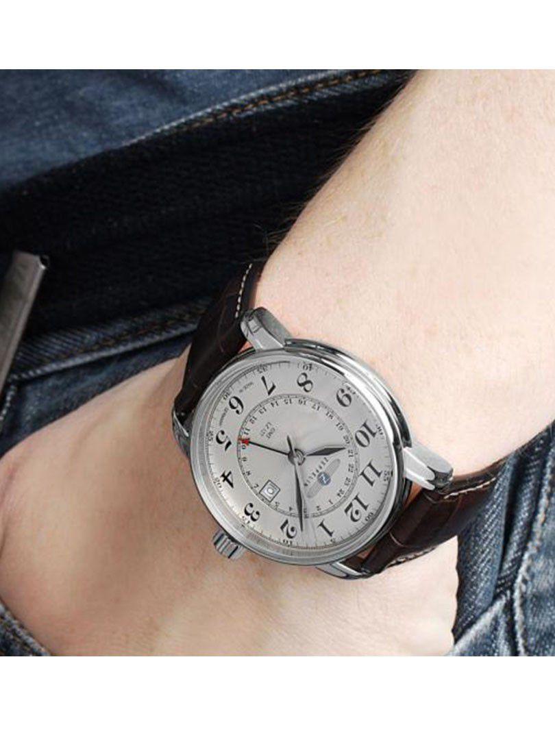 zeppelin lz127 graf zeppelin horloge 76425 4