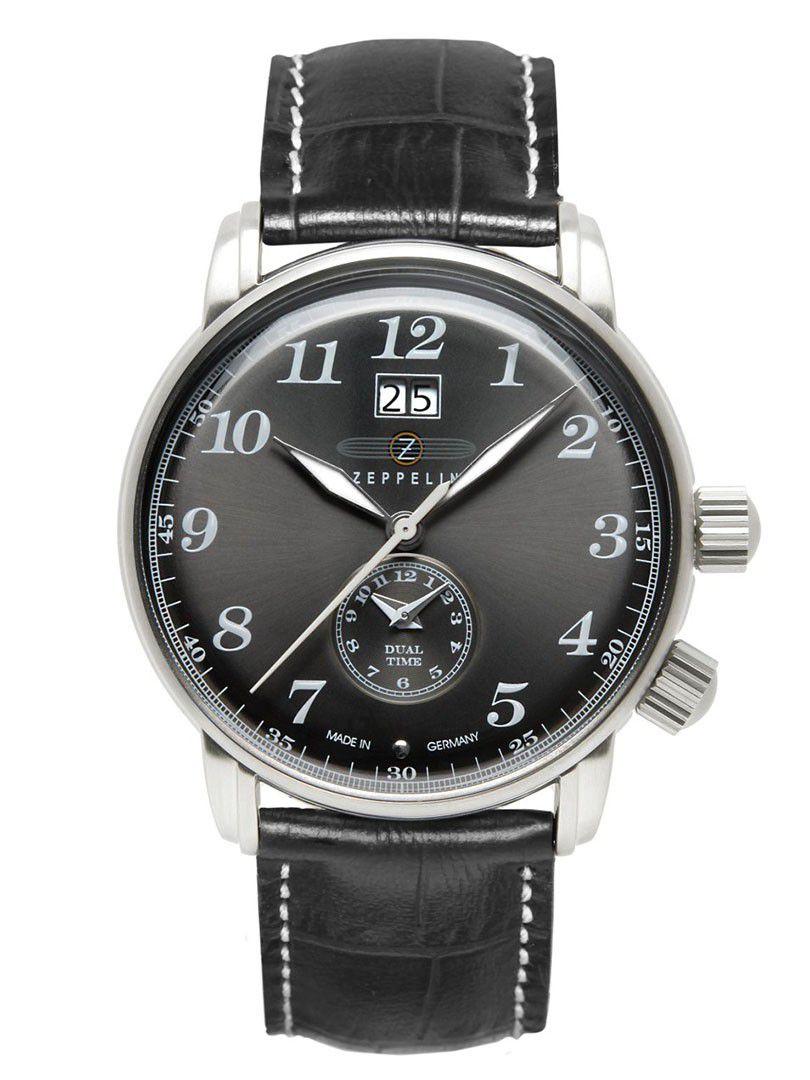 zeppelin count zeppelin horloge76442