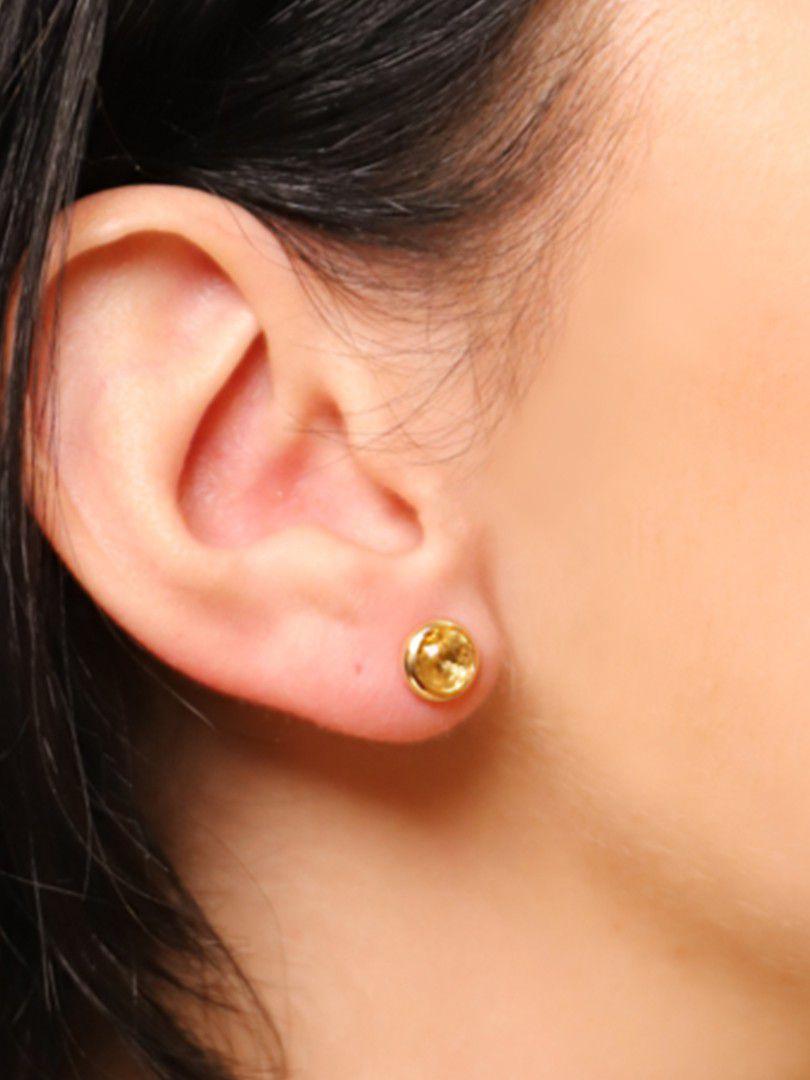 zilveren oorbellen ti sento 7748ty