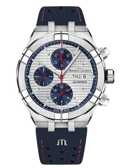 Aikon Limited Automatic Chronograph
