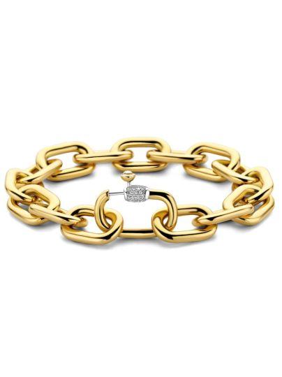 Armband 2952SY