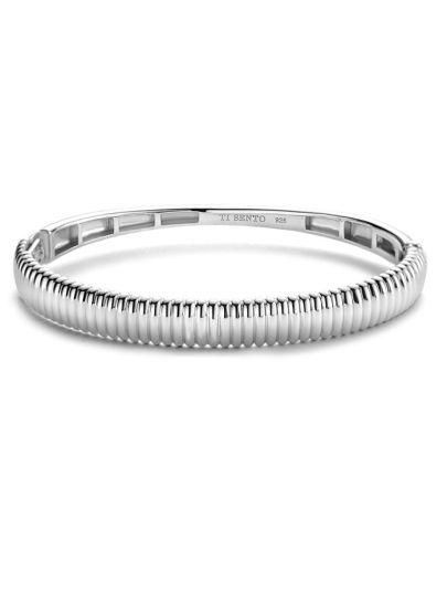 Armband 2957SI
