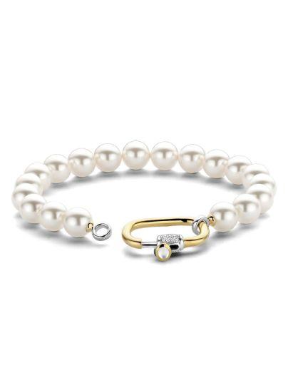 Armband 2961PW