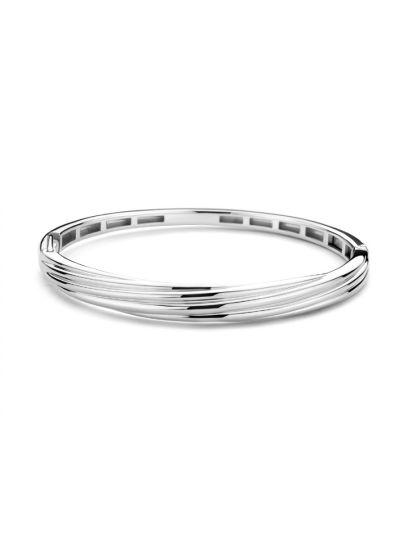 Armband 2969SI