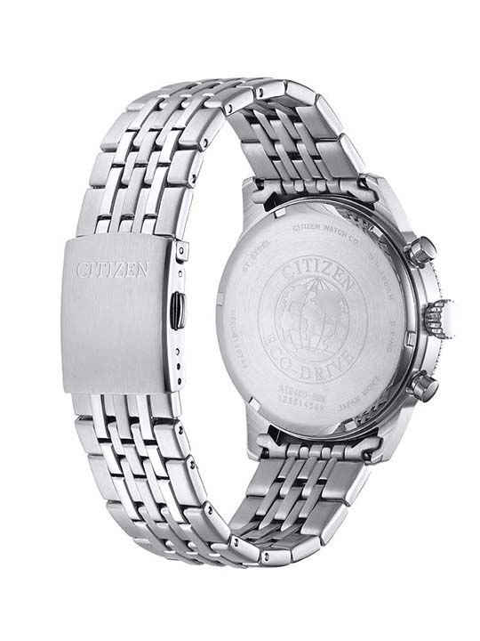 citizen at246089x horloge 4