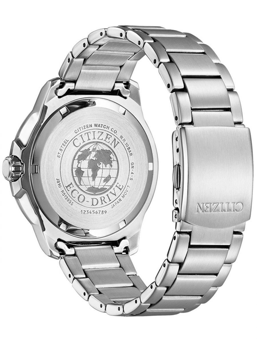 citizen aw152581l sport horloge 2