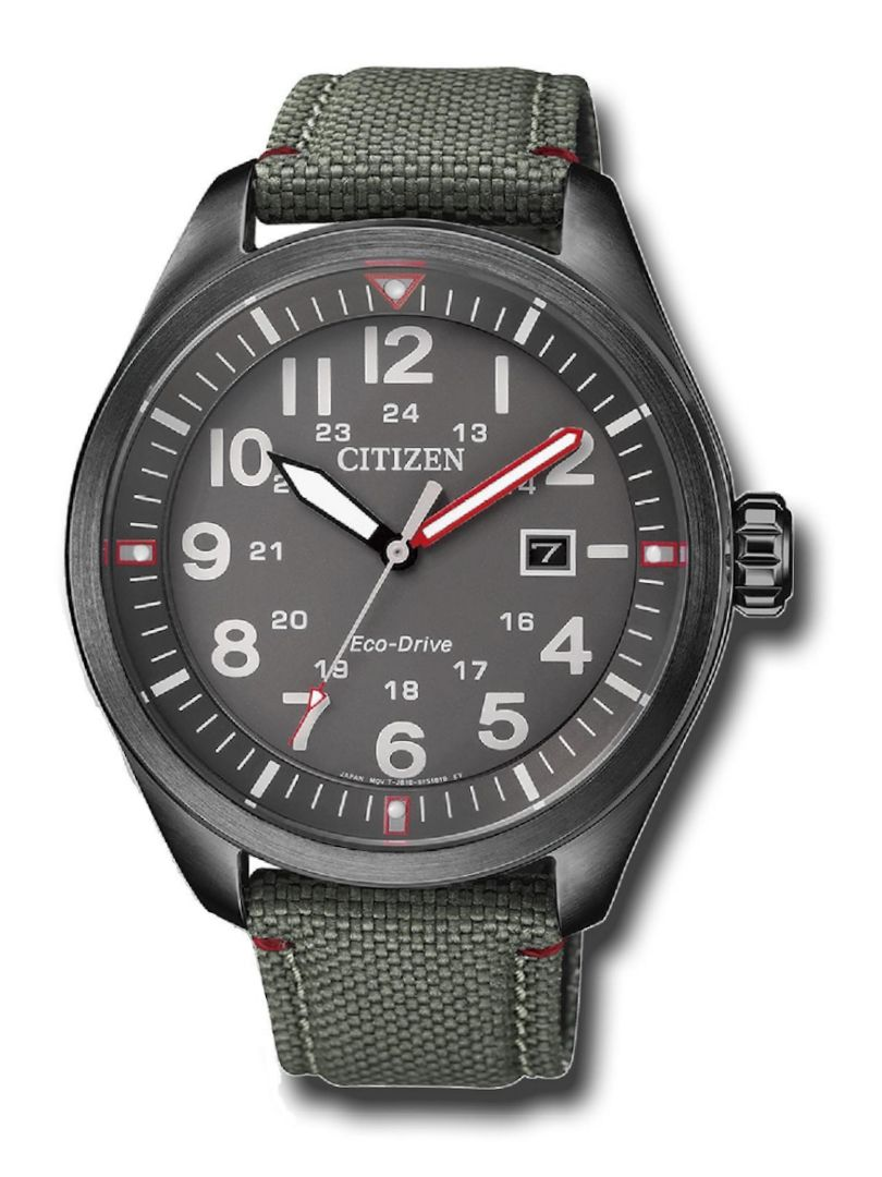 citizen sports aw500539h horloge 1
