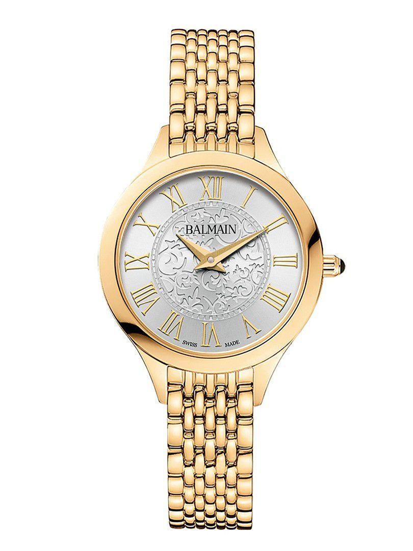 balmain de balmain horloge b39103312