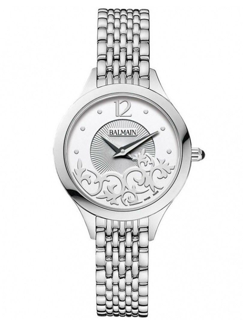 balmain de balmain horloge b39113316
