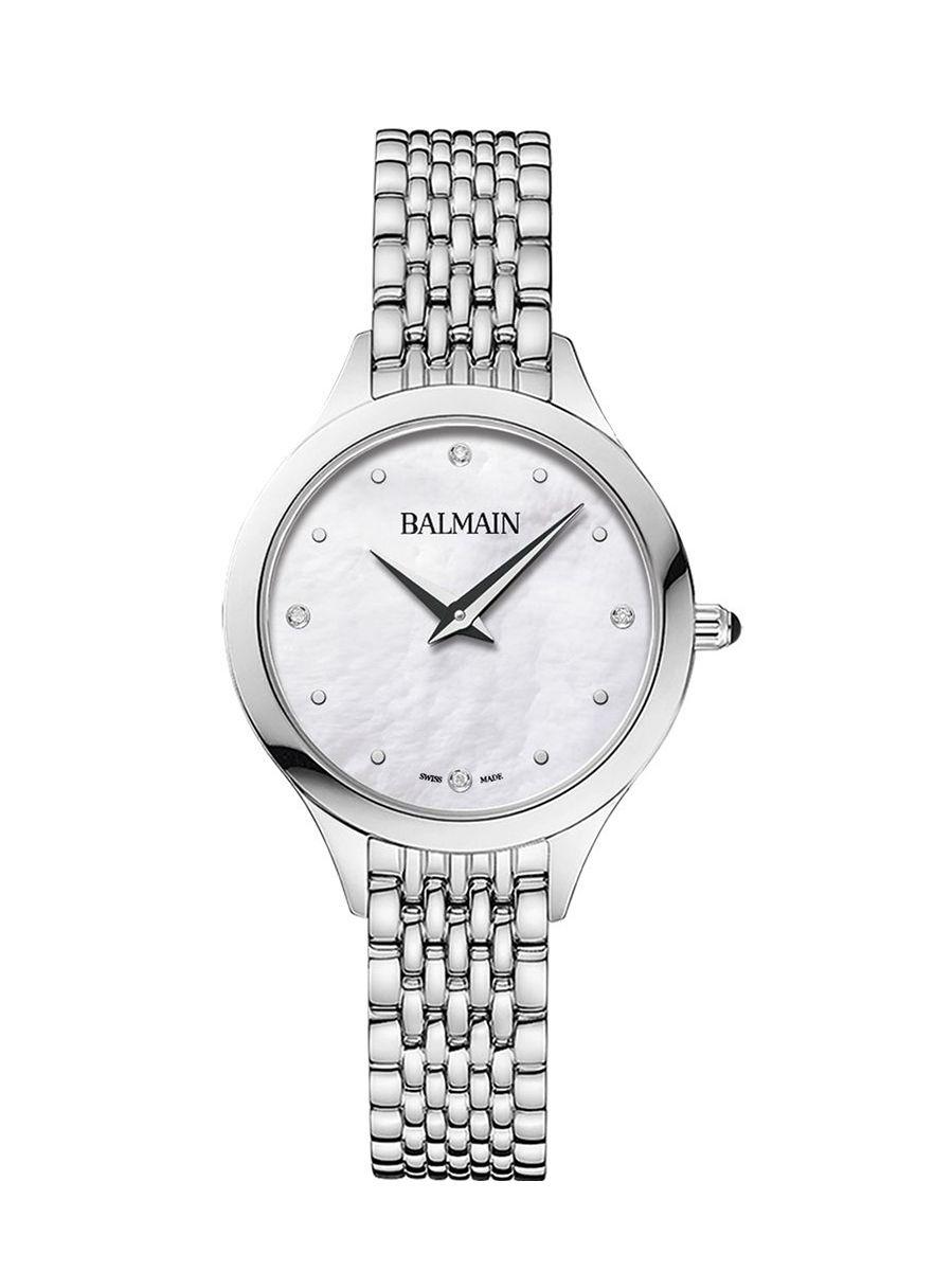 balmain de balmain ii mini horloge b39113385 1