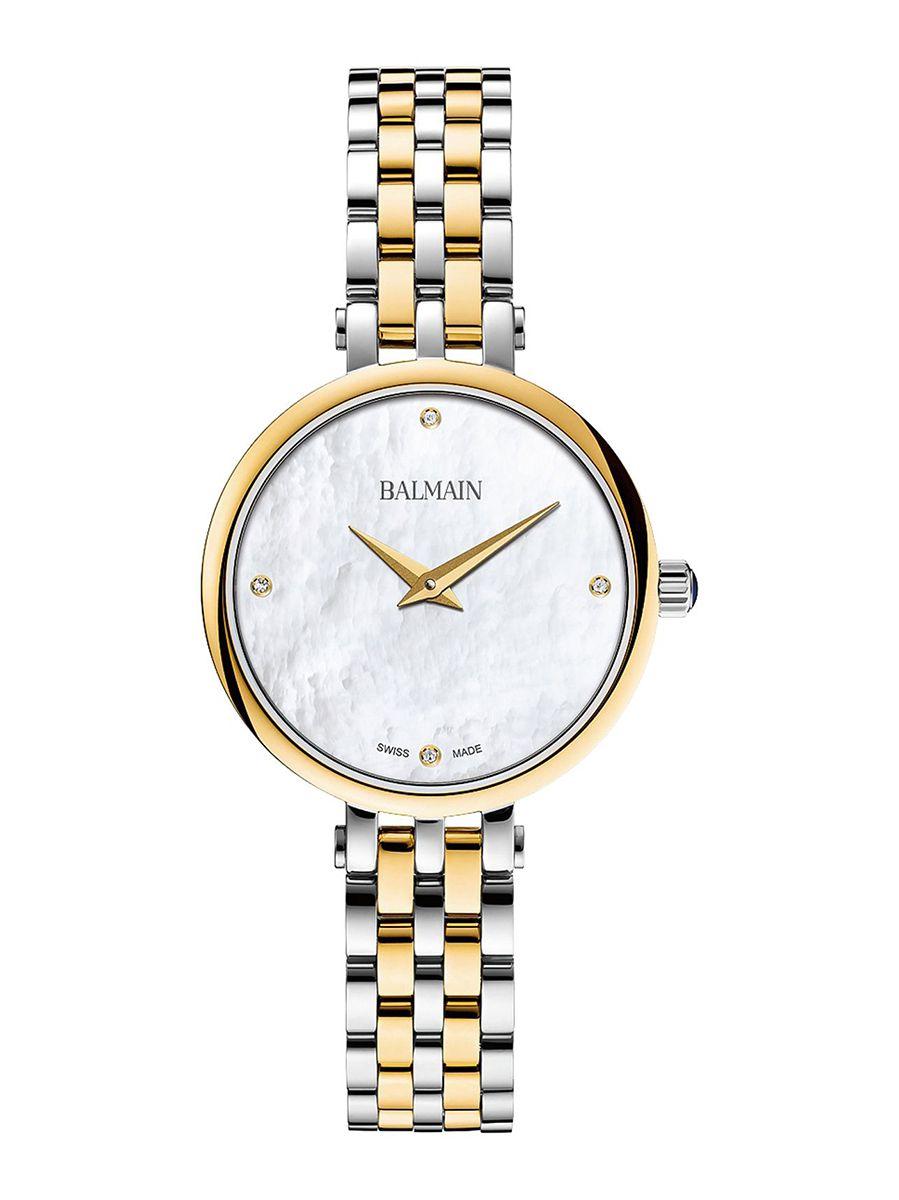 balmain sedirea horloge b42923985 1