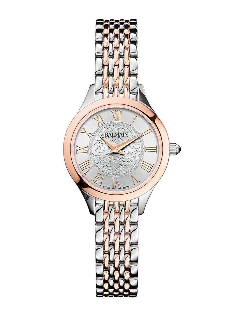 balmain de balmain horloge b49383312