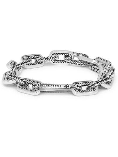 Barbara Link armband