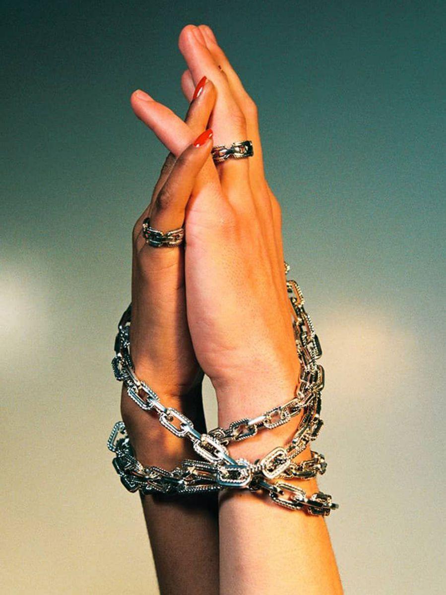 buddha to buddha barbara link 116 armband 4
