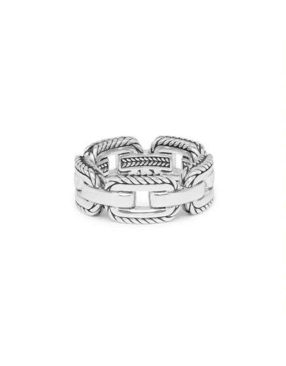 Barbara Link Ring
