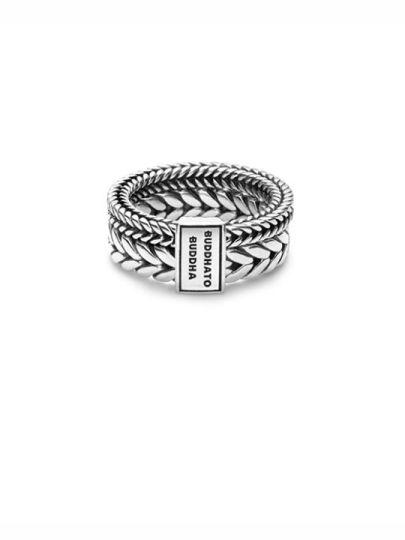 Barbara ring
