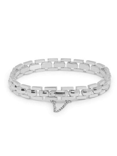 Batul mini armband