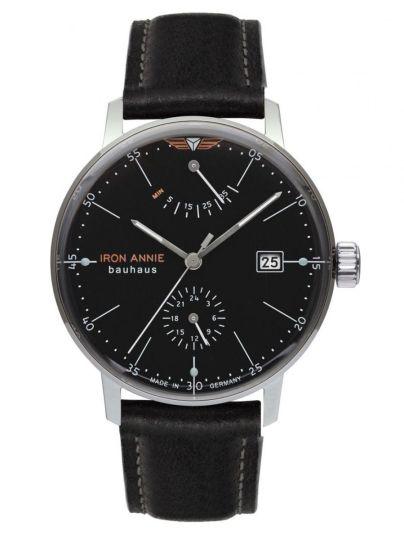 Bauhaus5066-2