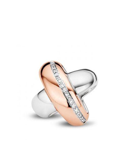 Bedel diamantTM6115D(2P)