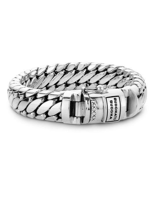 buddha to buddhaben medium armband