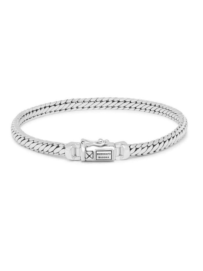 buddha to buddha ben mini armband j101 1