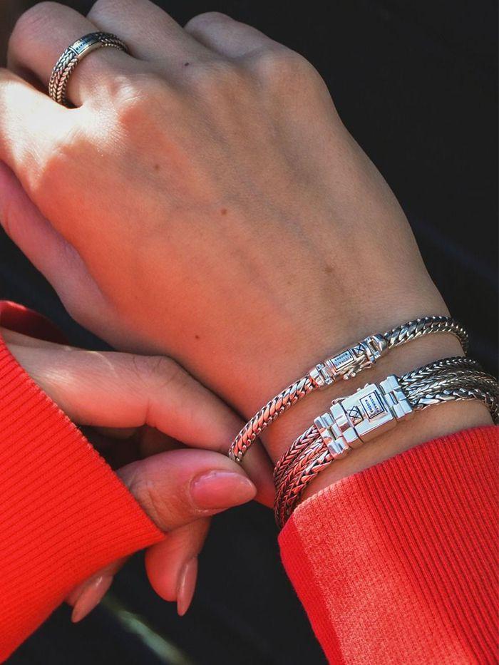 buddha to buddha ben mini armband j101 3