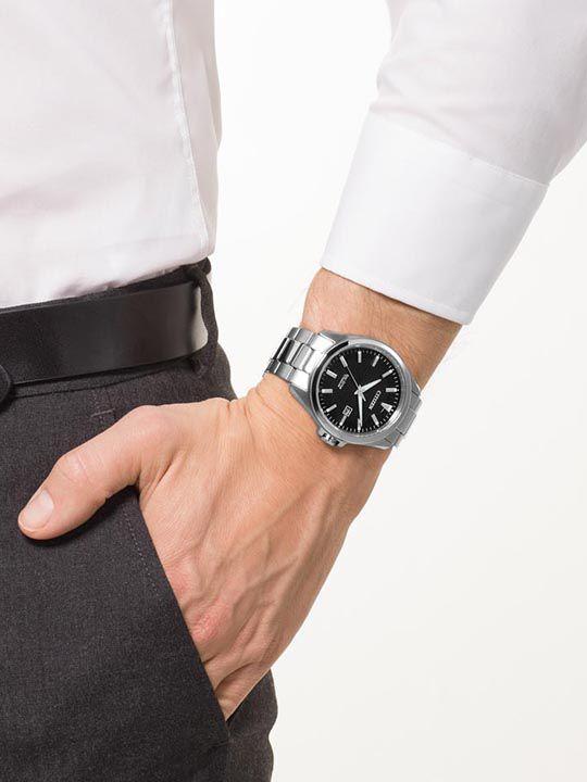 citizen titanium horloge bm747084e 2