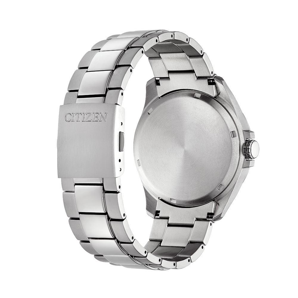 bm747084l super titanium