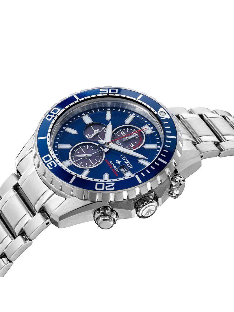 citizenpromastermarine horloge 2