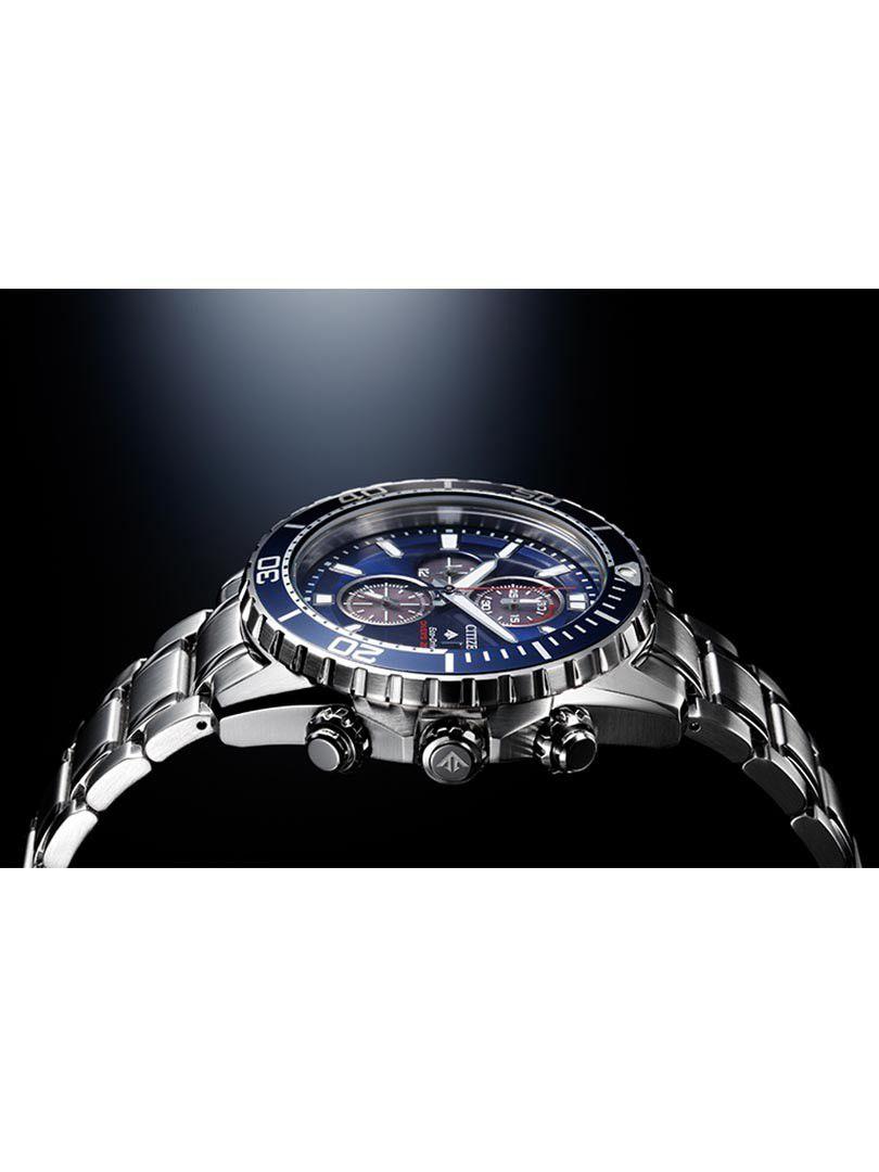citizenpromastermarine horloge 3