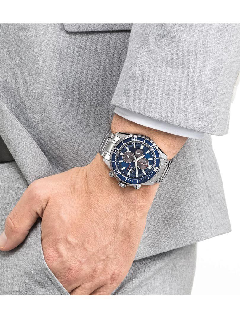citizenpromastermarine horloge 4
