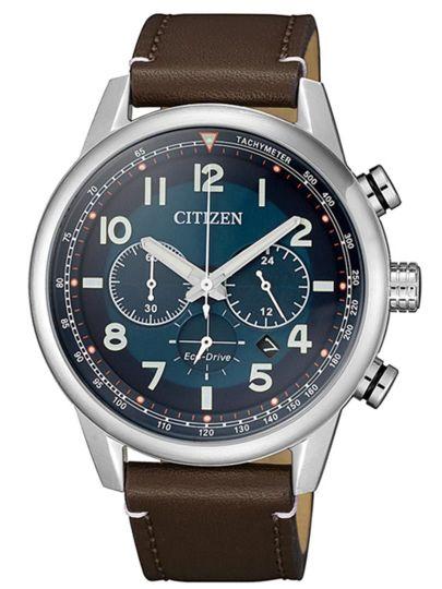 CA4420-13L -Chronograaf