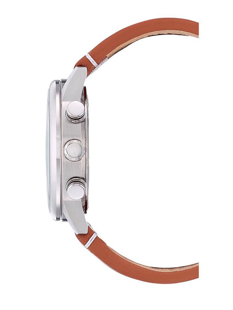 citizen chronograaf horloge 3