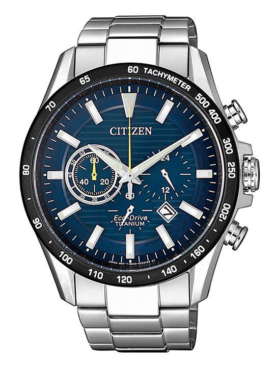 citizen horloge ca444482l 1