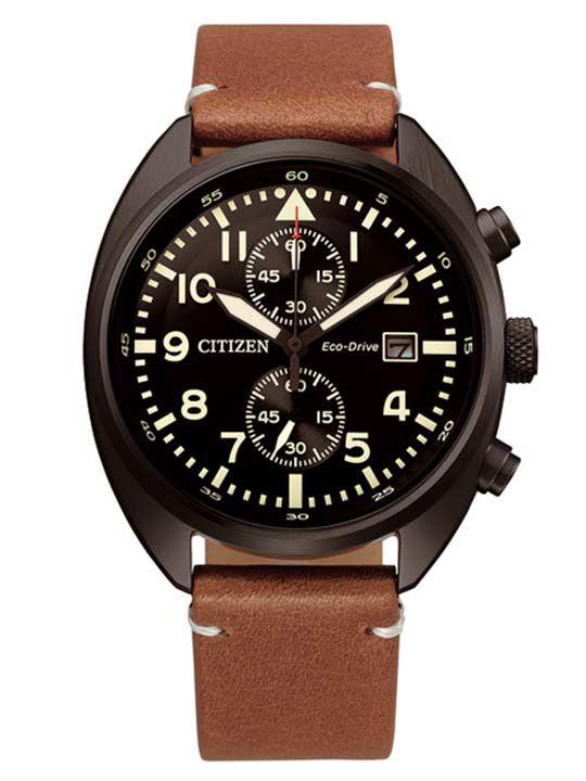 citizen horloge ca704514e1