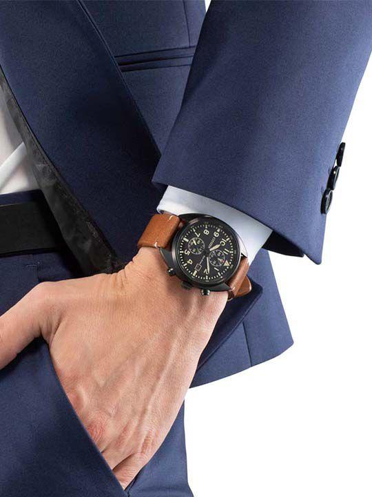 citizen horloge ca704514e2