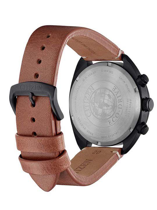 citizen horloge ca704514e3