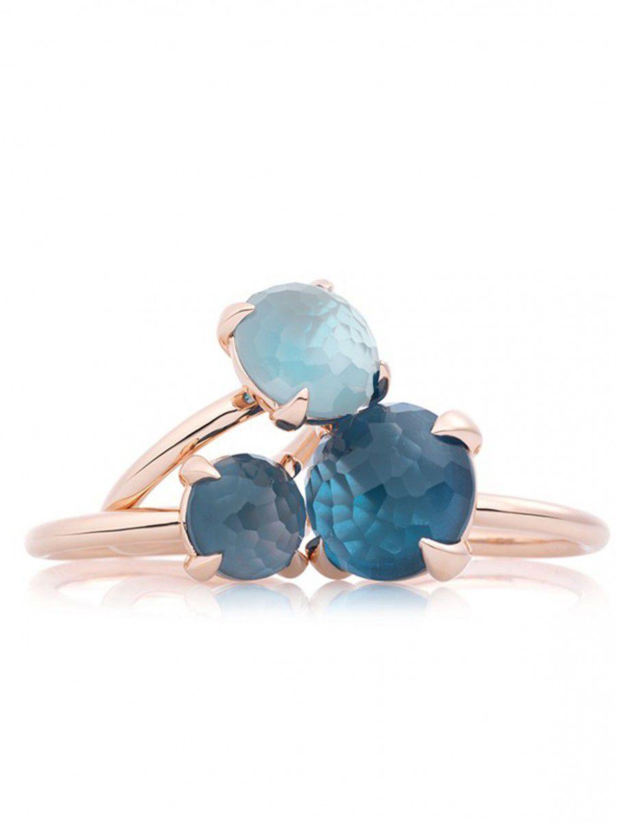 8rr4783btr broncatch ring blauw topaas