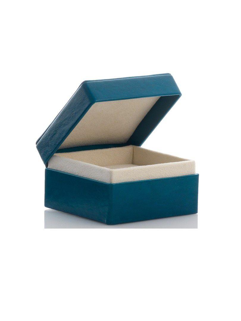 broncatch ring blauw topaas 8rr4783btr 2