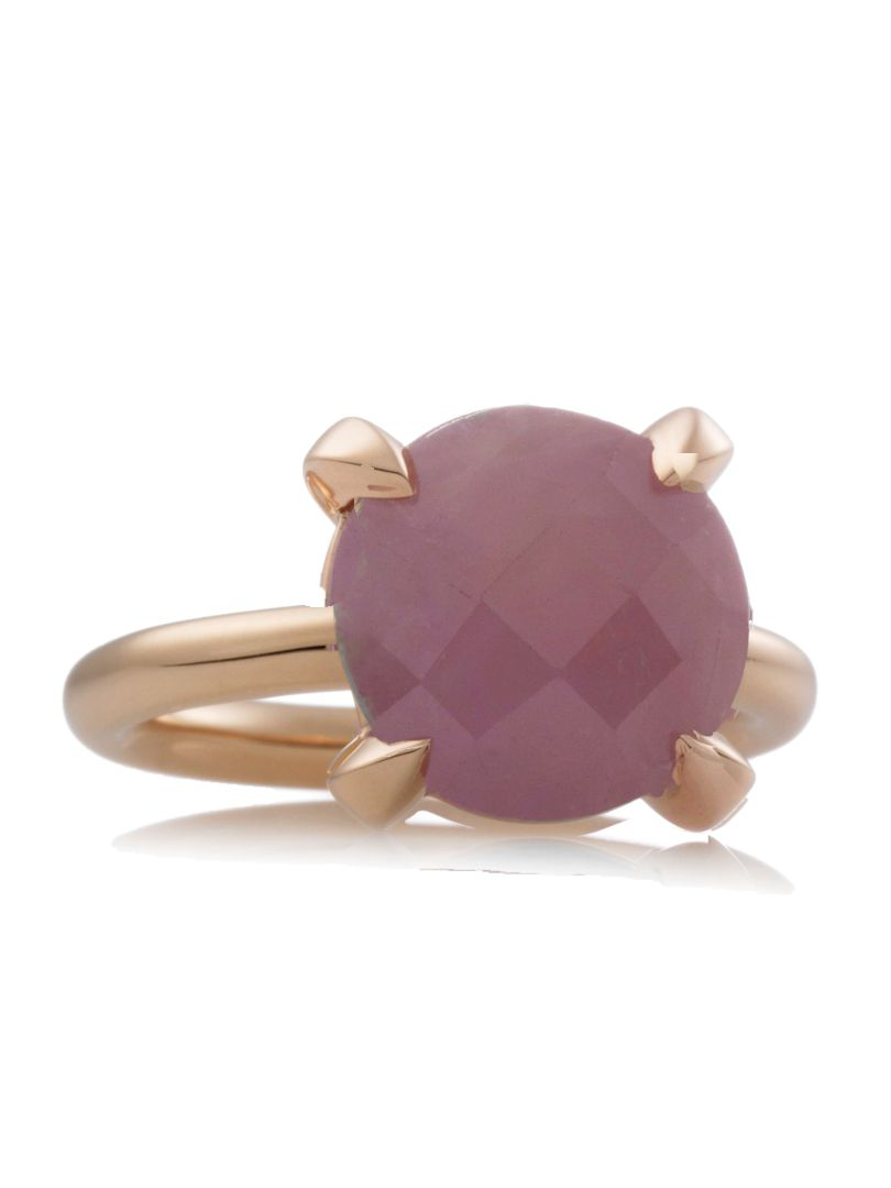 bron catch ring roze saffier 8rr4752sas