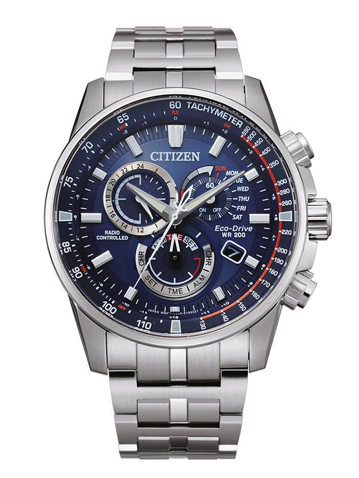 citizen cb588054l horloge 1
