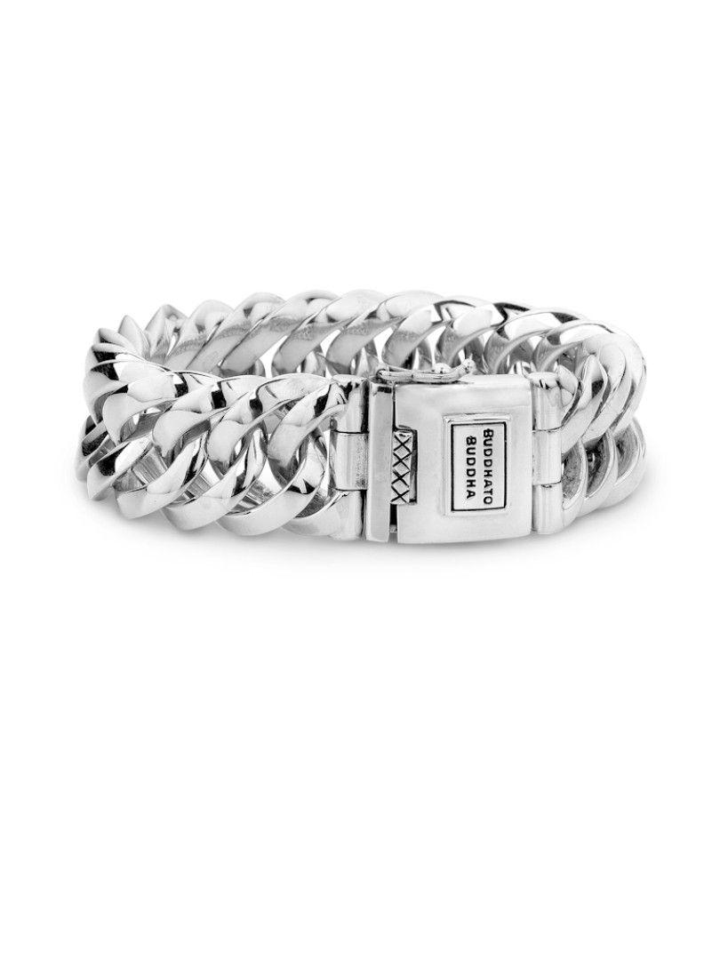 buddha to buddhachain big armband080 1