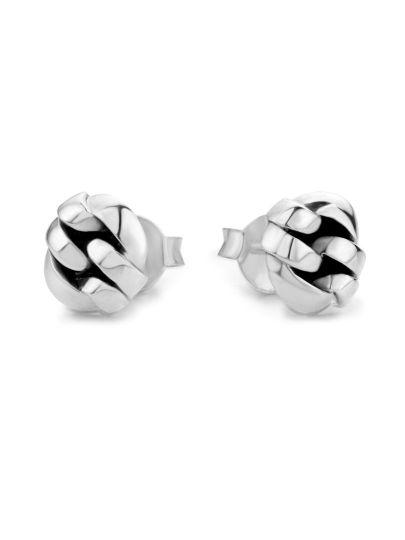 Chain oorstekers