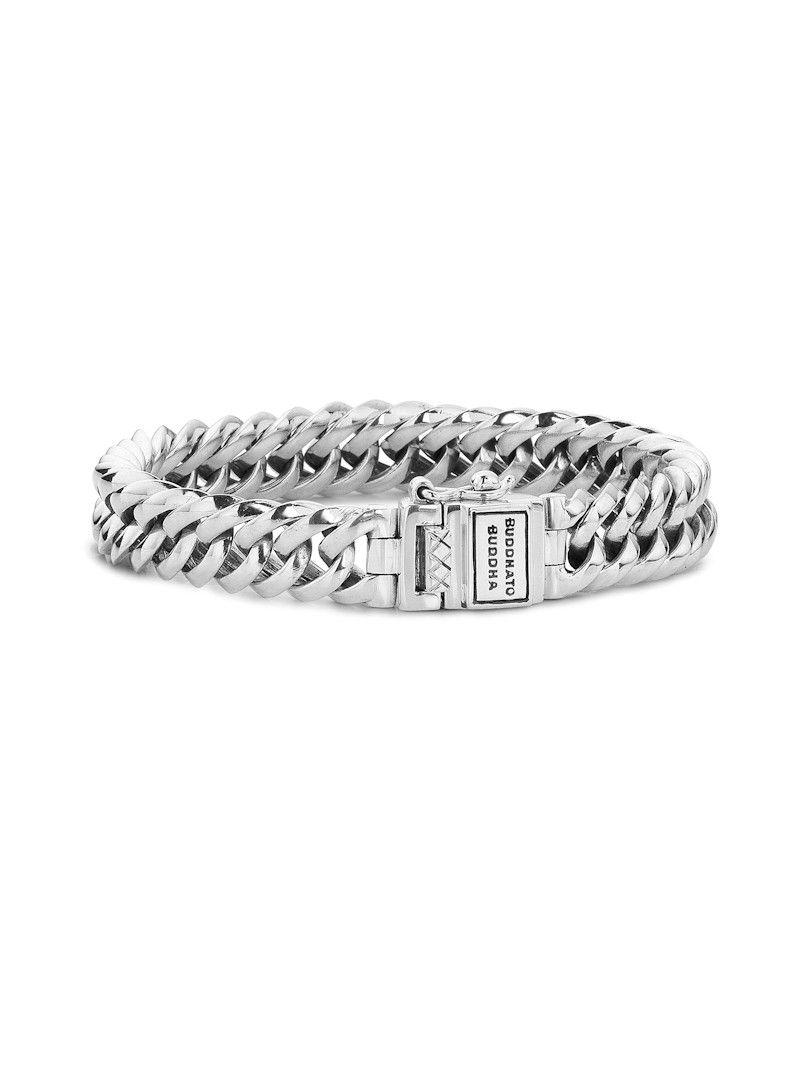 buddha to buddhachain xs armband