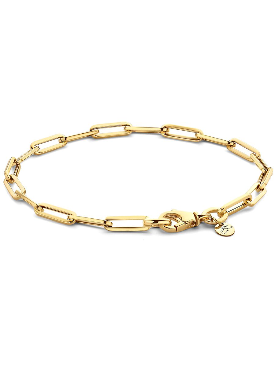 charm bracelet petit 1