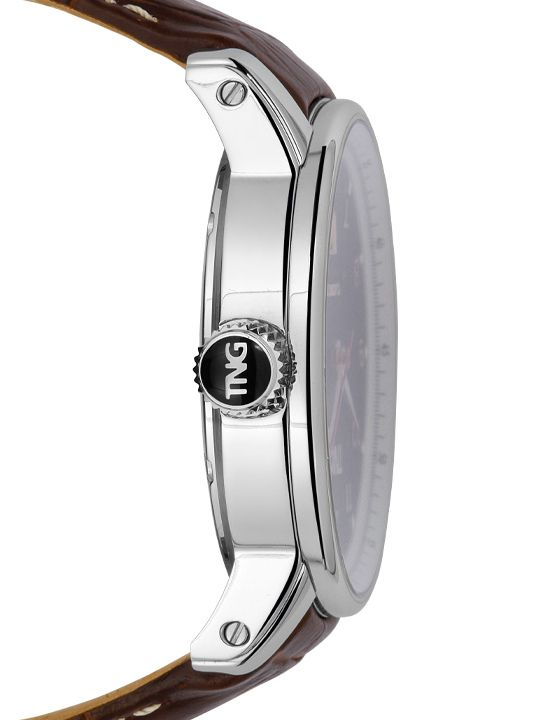 tng classic cup horloge tng10153e 2
