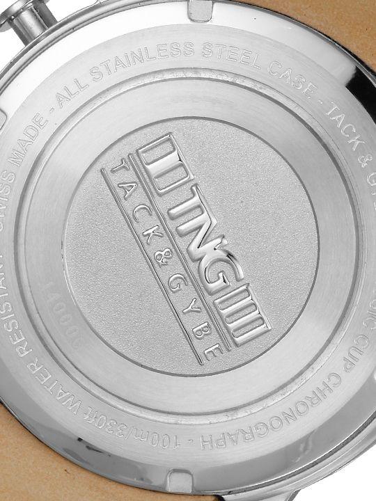 tng classic cup horloge tng10153e 3